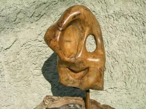 Xavier Bonnet-Eymard Sculpteur